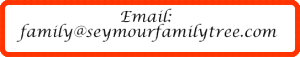 Email address to contact a family member.